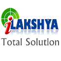 iLakshya Total Solution icon
