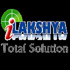 iLakshya Total Solution icon
