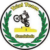 Trial Team Candeleda
