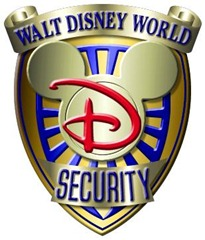disneysecurity