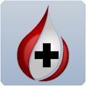 Blood Supply Network icon