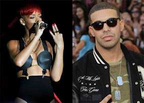 rihanna-drake-records-new-song-together