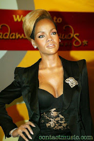 rihanna-embroiled-in-4-7-million-dollars-fake-concert-lawsuit