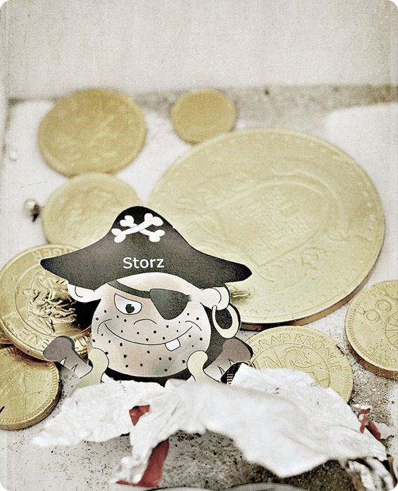 Pirate-loot1