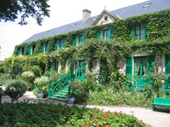 20. Tour de France - Giverny (4)