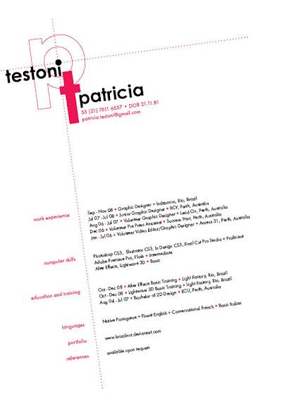 resume_by_brazilnut.jpg