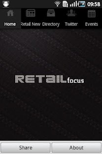 Retail Focus Magazine