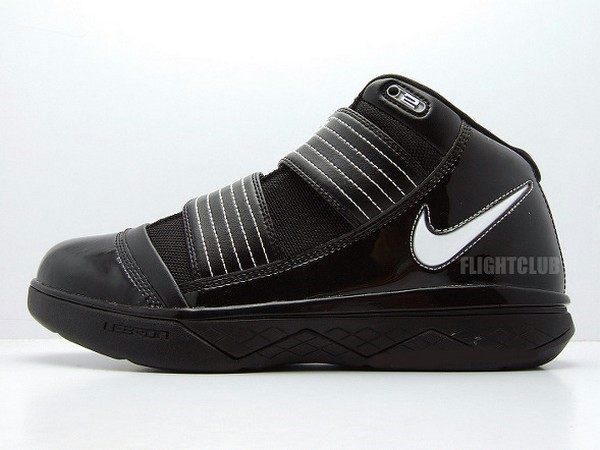 new product 75f2f b9c52 Zoom Soldier III TB (Team Bank) – 367183-011 – Actual Photos   NIKE LEBRON  - LeBron James Shoes