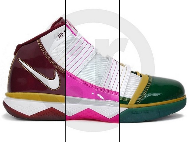 4db18aa9fb8a Gloria CTK SVSM Soldier 38217s Dropped at Foreign House of Hoops Asia ...