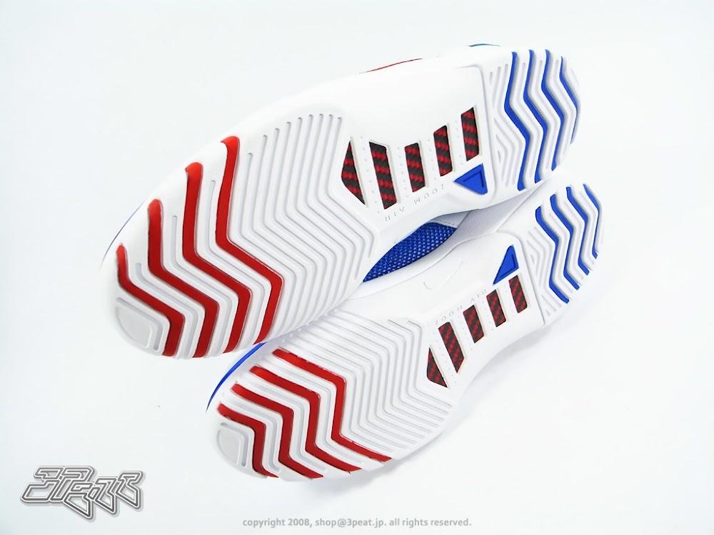 e2c1843a26df ... Throwback Thursday Nike Air Zoom Generation LA AllStar PE ...
