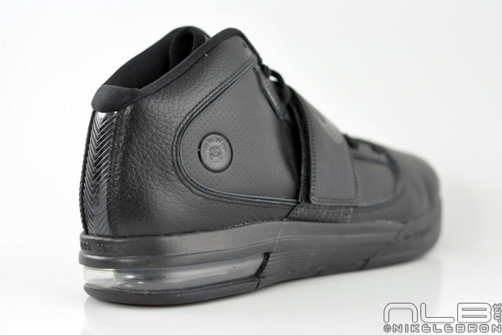 sports shoes e22e2 5ba7b nike lebron zoom soldier 4
