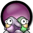 Frozen Bubble icon