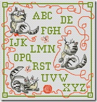 Balls_yarn_and_letters_Abecedario_gatos-ccdd9