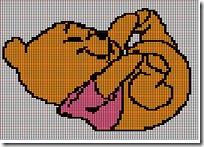 winnie the pooh (42)