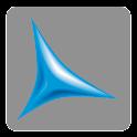 TT-Fleet - Tripple Track icon