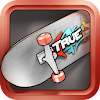 True Skate v1.0 – APK Game