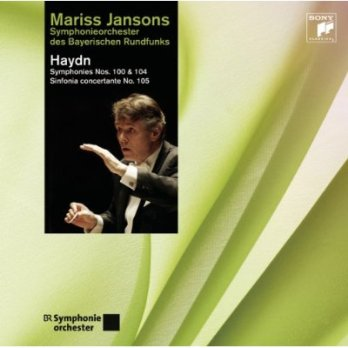 cd-sony-haydn-1.jpg