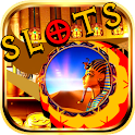 Slot Pharaoh Ways icon