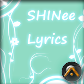 SHINee Lyrics
