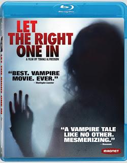 看电影系列第一辑《东京奏鸣曲》《Watchman》《月殒天劫》《血色入侵》