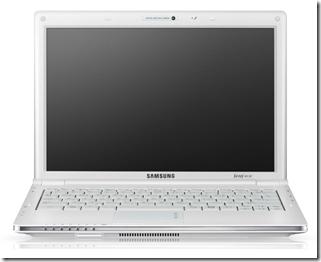 2ec8f2598a6 Mõned päevad tagasi palusin mängimiseks, vaatamiseks, proovimiseks uue  Samsung NC20. Arvasin, et uus Samsungi 12 tollise ekraaniga lumivalge  netbook võiks ...