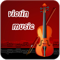 Hot Violin Ringtone icon