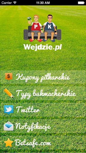 Wejdzie.pl