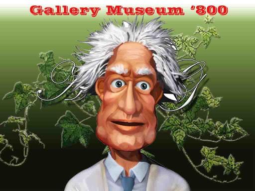 VirtualGallery 1800