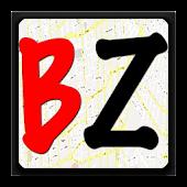 BiZi ZgZ