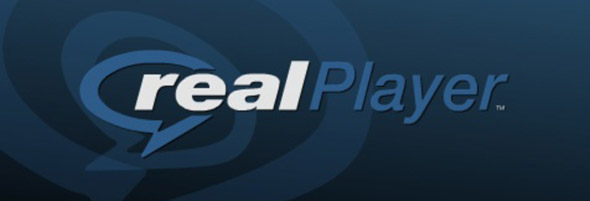 Real Player Alternative.