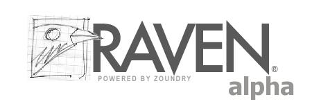 Zoundry Raven Alpha.