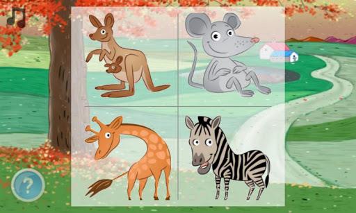 【免費教育App】KIDS PRESCHOOL GAMES KIT PRO-APP點子