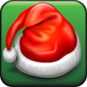 Christmas SMS Ringtones icon