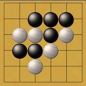 6x6 Go