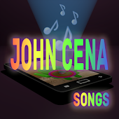 John Cena Best Songs