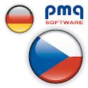 Tschechische Vokabeln [PMQ]