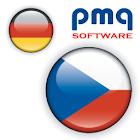 Tschechische Vokabeln [PMQ] icon
