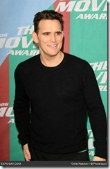 matt-dillon-2006-mtv-movie-awards-arrivals-1G68DG