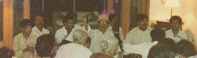 1988 Troupe