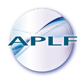 APLF Events