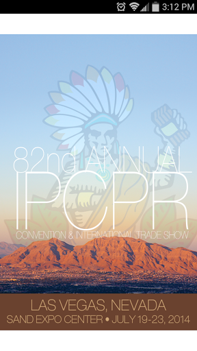 82nd IPCPR