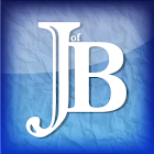 Journal of Business icon