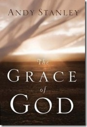 The_Grace_of_God_by_Andy_Stanley