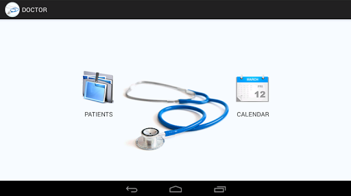 Patient medical record FREE
