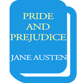 Pride and Prejudice - Free