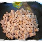 porc picant cu legume si orez (3).JPG