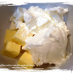 salata de ton cu crema de branza (1).JPG