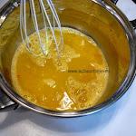 sos de portocale cu chilly (3).JPG