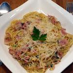 spaghete carbonara (4).JPG