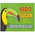 Radio Tucan Ecuador icon